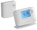CM927 Honeywell termostato semanal inalambrico