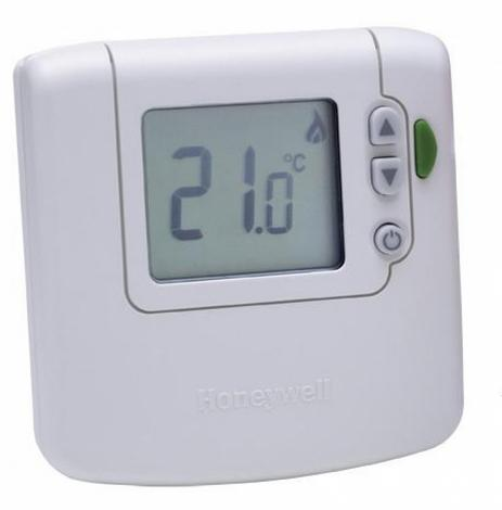 DT90 Honeywell Thermostat