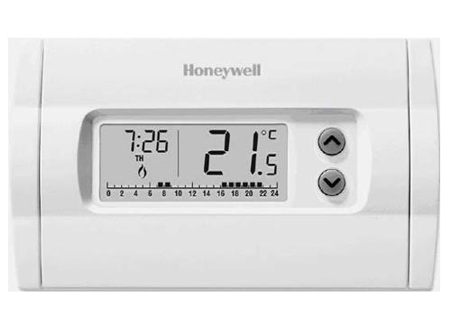 termostato honeywell cmt507