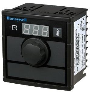 Controlador UDC100 Honeywell DC10N-R-00-LN1-00-00-0-0000