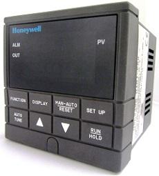 Controlador UDC2300 Honeywell DC230B-E0-00-10-0000000-S0-0
