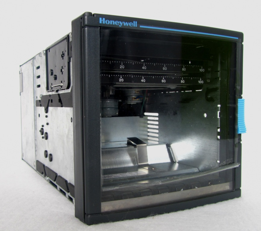 Registrador DA102-220000-ABB-0-0-R-1-00000-000-EN Honeywell