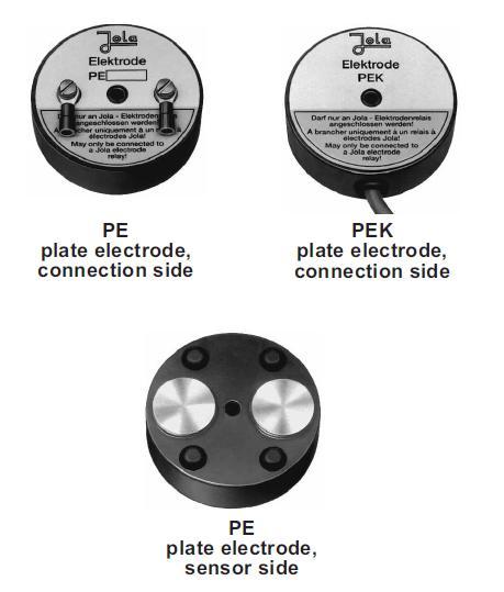 detector-fugas-inundacion-jola-pek