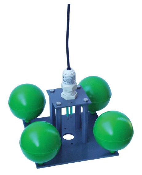 sche2-t-gr detector fugas hidrocarburos