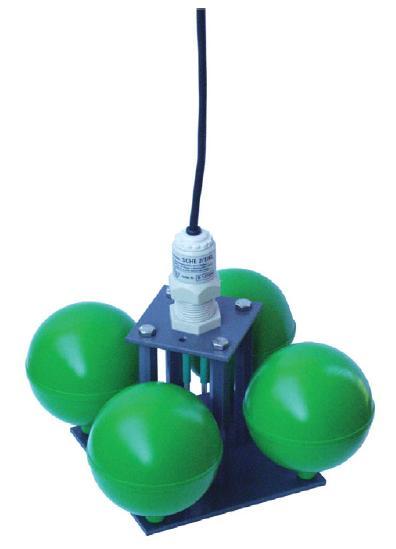 sche-2-t-kl detector fugas jola