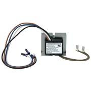 Transformador Modutrol 50017460-001 Honeywell
