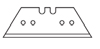 Cortador hoja automático Ratio - Ítem1