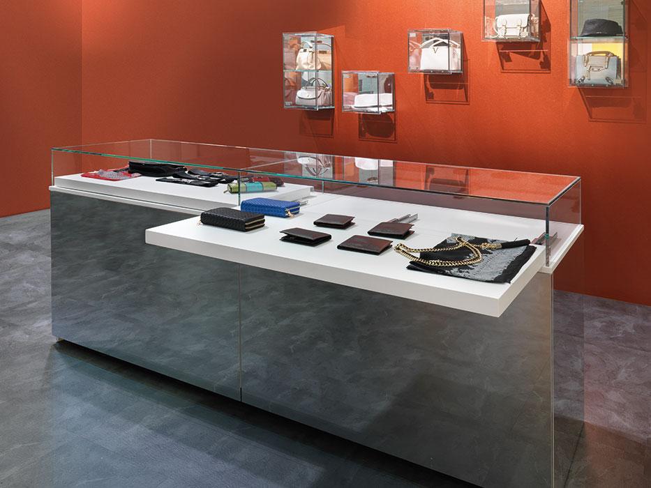 Guia Shelf para estantes extraíbles - Ítem6