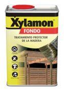 Protector madera Xylomon Fondo
