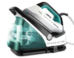 Centro planchado PTCP 2200 Taurus