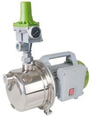 Grupo de presión Hidropress 900 G
