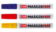 Marcador de pintura indeleble Marker Pen