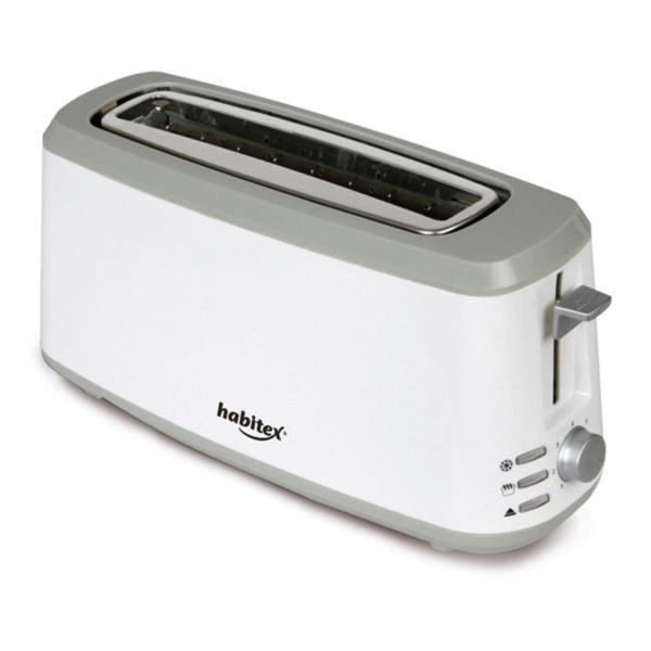 Tostadora Habitex CC4002