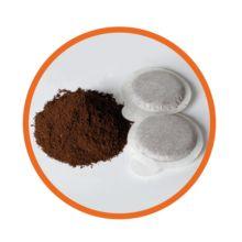 Cafetera exprés Habitex CC6200 - Ítem2
