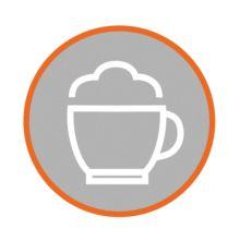 Cafetera exprés Habitex CC6200 - Ítem5