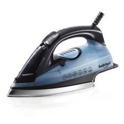 Plancha vapor HG7100L 2200w Habitex