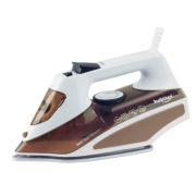 Plancha vapor habitex HG7300C