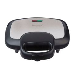 Sandwichera Style SC5002 Habitex