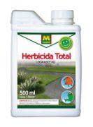 Herbicida total Massó