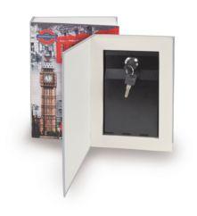 Caja caudales EHL Guidebook-153