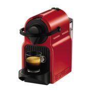 Cafetera Nespresso Inissia XN 1005