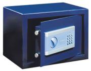 Caja seguridad electrónica Stylo