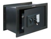 Caja seguridad electrónica CLASS