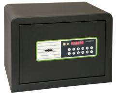 Caja fuerte Arregui Supra electrónica