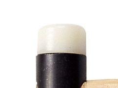Boca martillo nylón (10 unidades)
