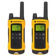 Radiocomunicador T80EX