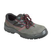 Zapato con cordones Action II
