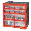 Clasificador Setbox 6684-12 cajones