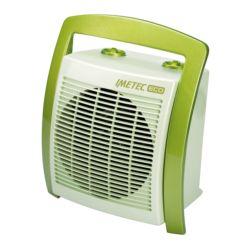 Calefactor eco silent