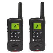 Radiocomunicador TLKR T60