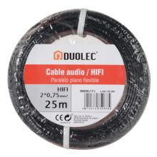 Cable audio - Ítem1