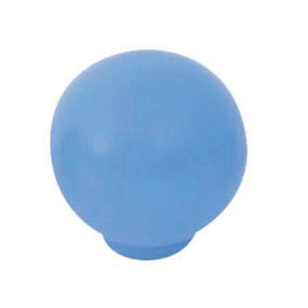Pomo Azul