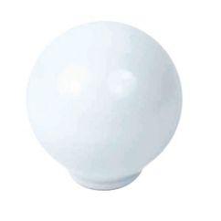 Pomo Blanco