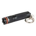 Mini linterna LED Flashlight