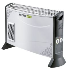 Convector turbo TH-100