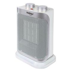 Calefactor cerámico E389