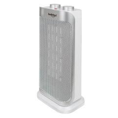 Calefactor cerámico E395