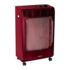 Estufa catalítica Campingaz CR 5000 termostato