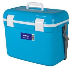 Nevera rígida HABITEX CoolBox