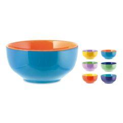 juego 6 bols cerámica