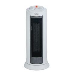 Calefactor cerámico EQ347