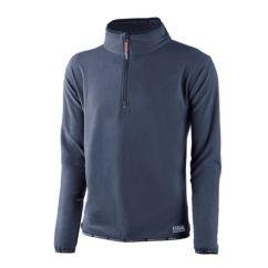 Jersey forro polar ARTIC azul