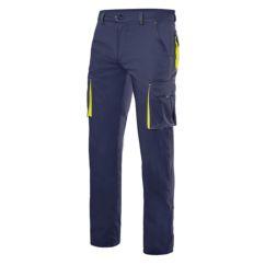 Pantalón elástico Stretch Velilla