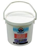Tratamiento sin cloro a base de oxigeno Quimicamp 5 kg.