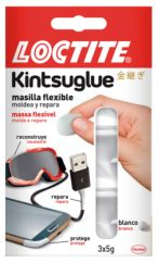 Masilla flexible Loctite