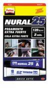 Adhesivo Natural 25
